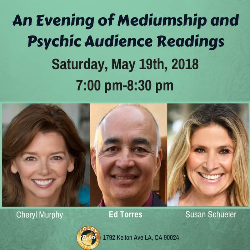 an-evening-of-mediumship and-psychic-audience-readings