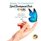 spirit-development-circle-with-colby